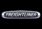 Логотип Freightliner Trucks