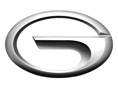 GAC Group logo