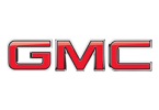 Логотип GMC