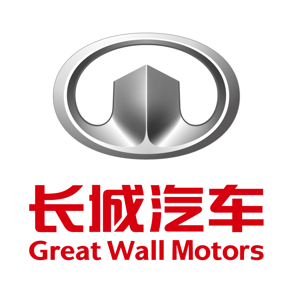 Логотип Great Wall