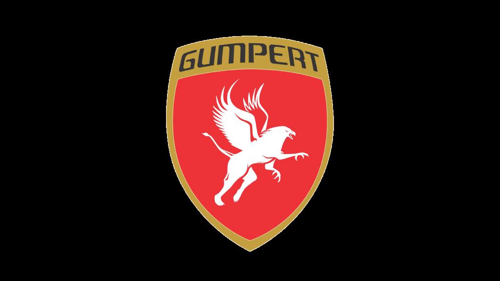 Символ Гумперт