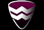 Логотип Hafei