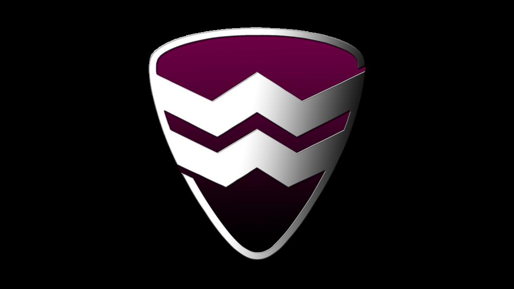 Логотип Хафей