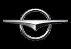 Логотип Haima