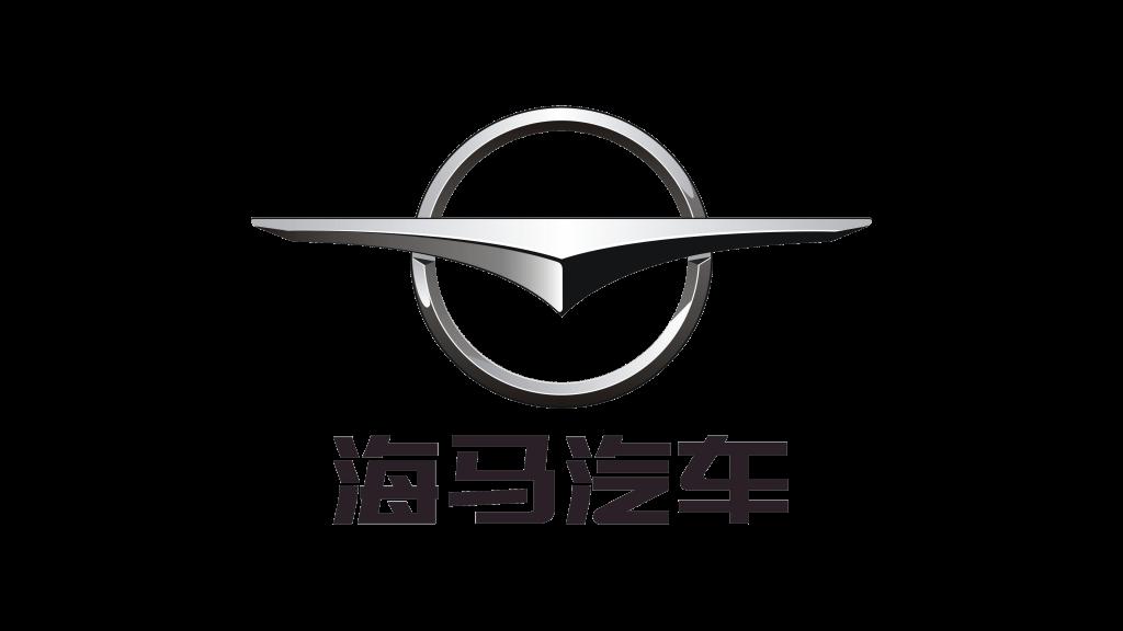 Логотип Хайма