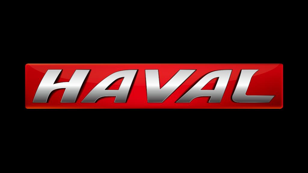 Логотип Хавал