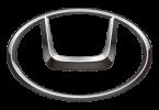 Логотип Hawtai