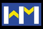 Логотип Hindustan Motors