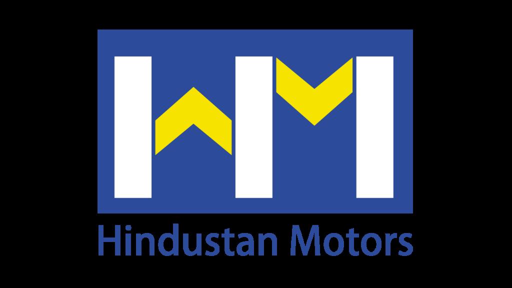 Эмблема Hindustan Motors