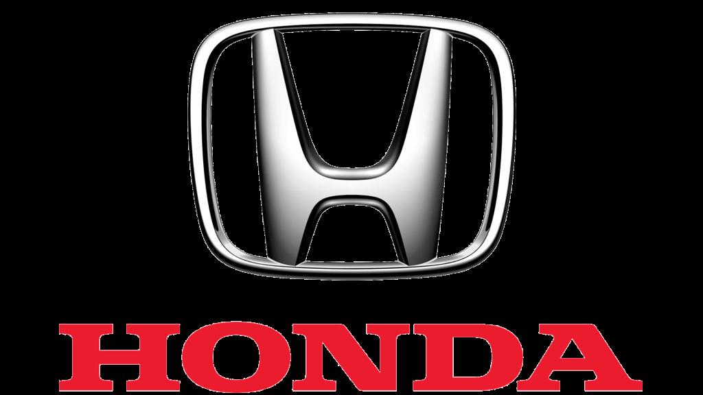 Honda эмблема