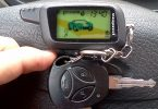 Как выбрать сигнализацию на машину