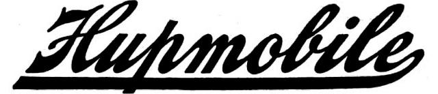 Эмблема Хапмобайл
