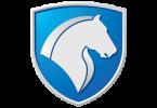 Логотип Iran Khodro