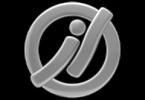 Логотип Irizar