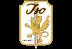Логотип Iso Rivolta