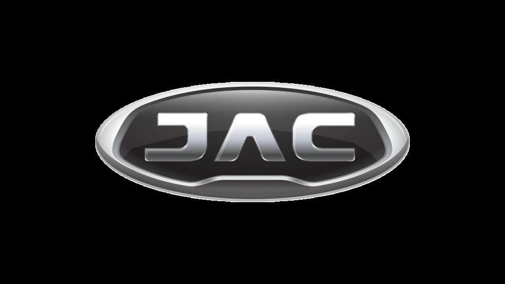 Логотип ДЖАК