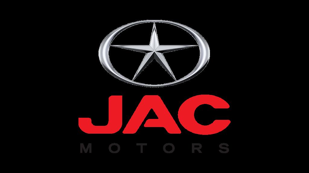 Эмблемы автомобилей со звездами