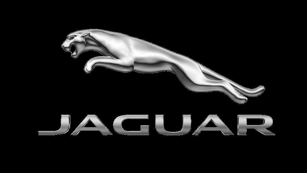 Эмблема Ягуар