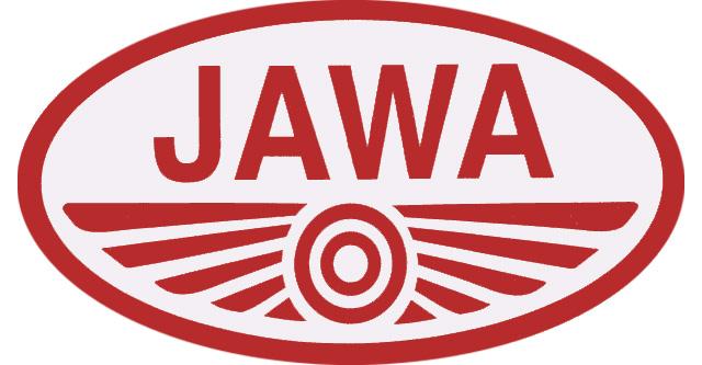 Логотип Ява (мотоциклы и автомобили)