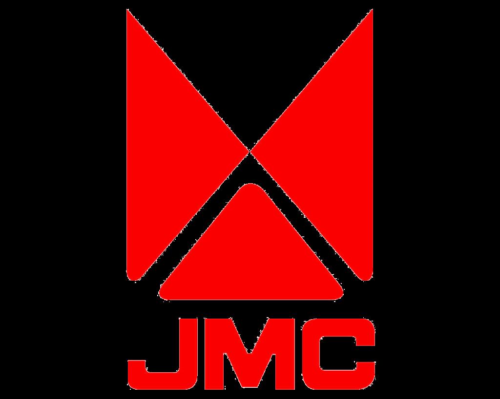 Логотип JMC (Цзянлин)
