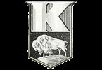 Логотип Kaiser