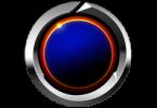 Логотип Karma