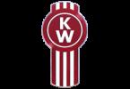 Логотип Kenworth