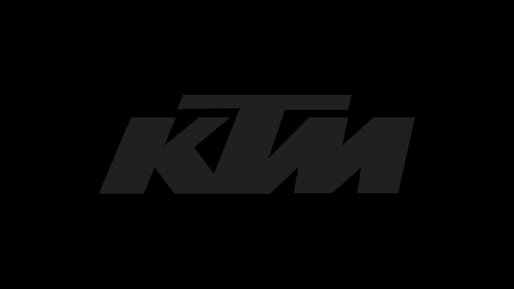 Логотип КТМ
