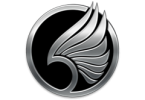 Логотип Laraki