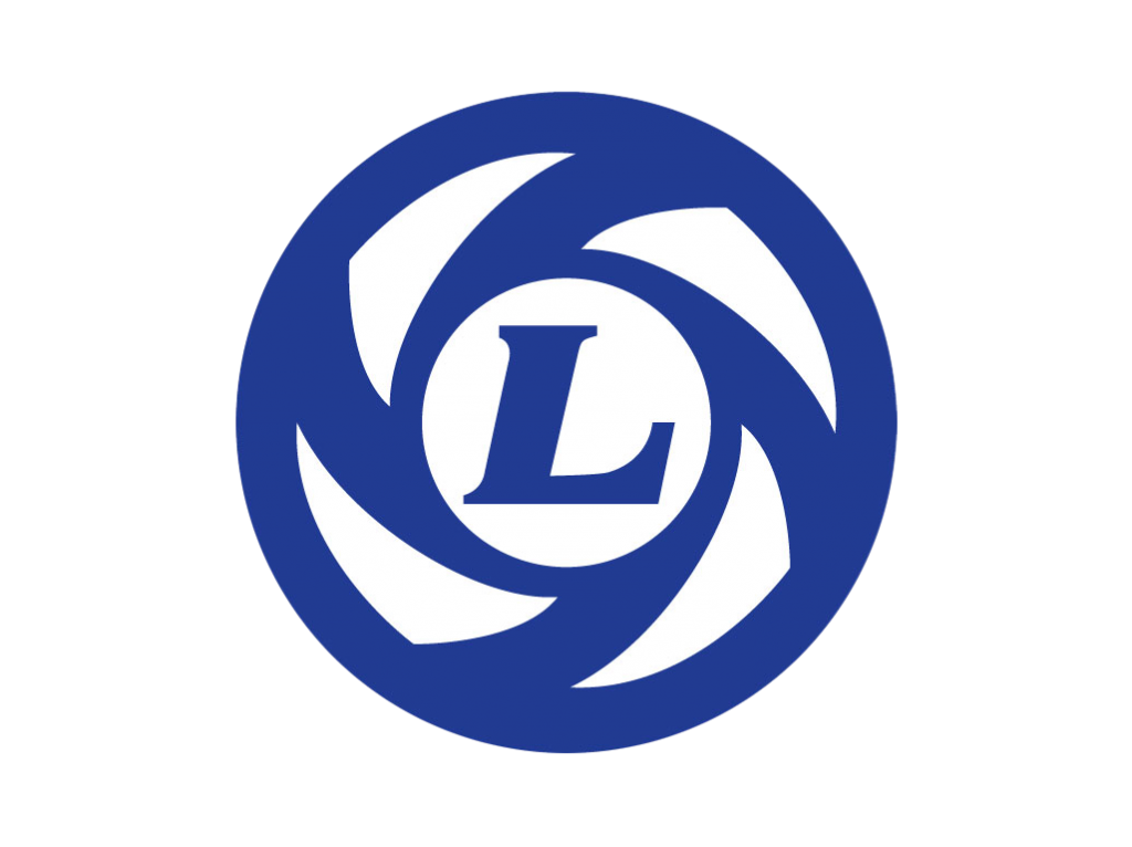 Эмблема Лейленд