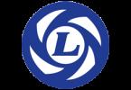Логотип Leyland