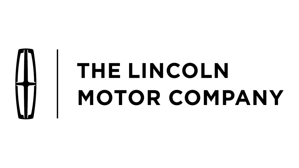 Логотип Lincoln