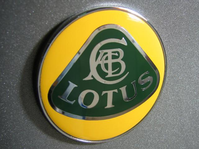 Символ Lotus