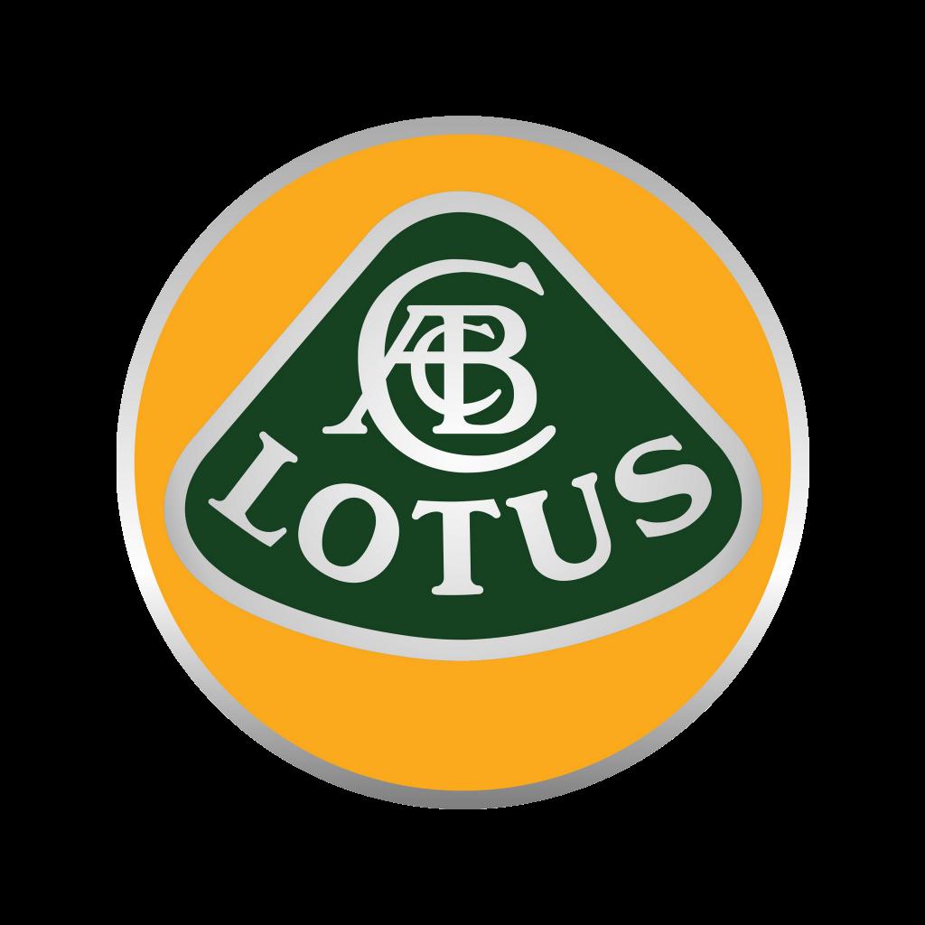 Символ Лотус