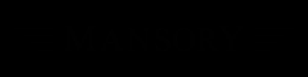 Эмблема Мансори