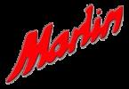 Логотип Marlin