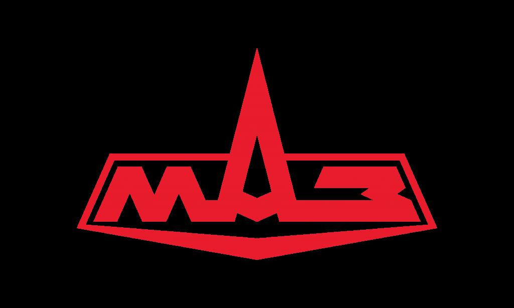 Эмблема МАЗ