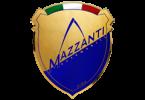 Логотип Mazzanti Automobili