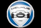 Логотип Melkus