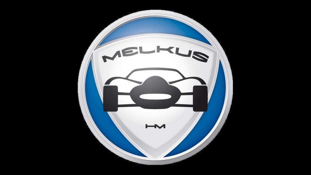 Знак Мелкус