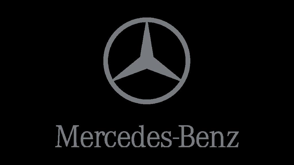 Эмблема Мерседес (2009)