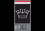 Логотип Monteverdi