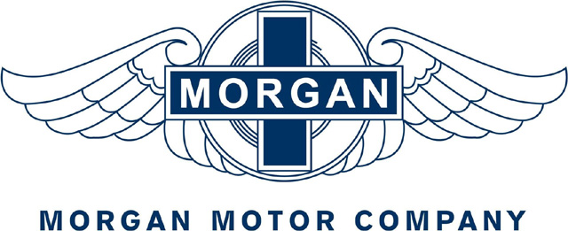 Morgan Logo (blue) 1920x1080 HD PNG