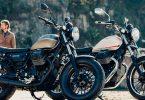 20 известных производителей мотоциклов и их эмблемы