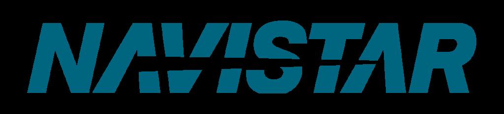 Логотип Навистар