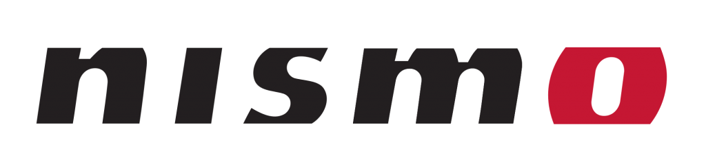 Лого Нисмо