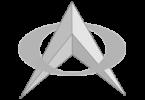 Логотип Oltcit