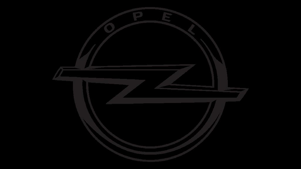 Символ Опель