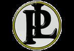 Логотип Panhard