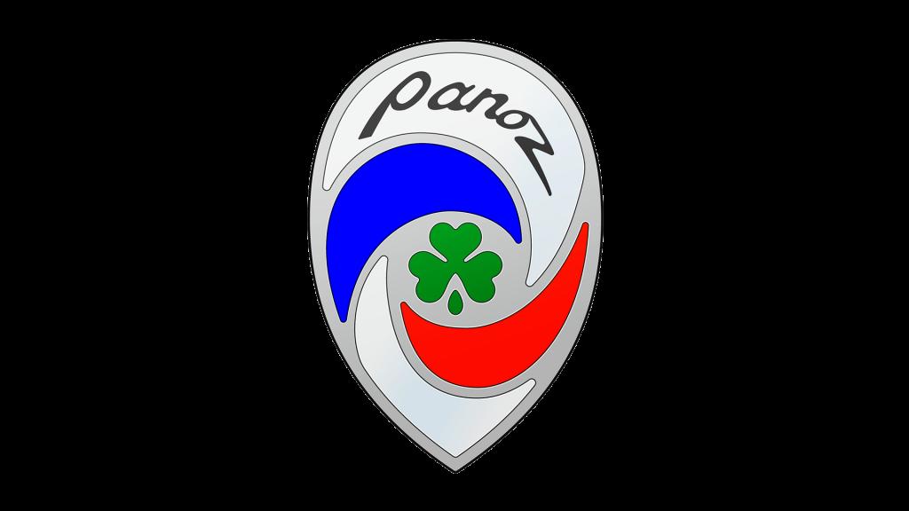 Эмблема Паноз